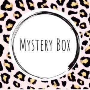 Reseller Mystery Box-10 Items
